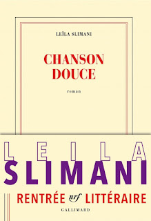 http://www.livraddict.com/biblio/livre/chanson-douce.html