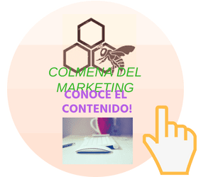 Marketing online, contenido en blogs, blogging, redacción, publicidad