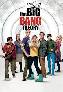 The Big Bang Theory Dublado – 10ª Temporada Completa