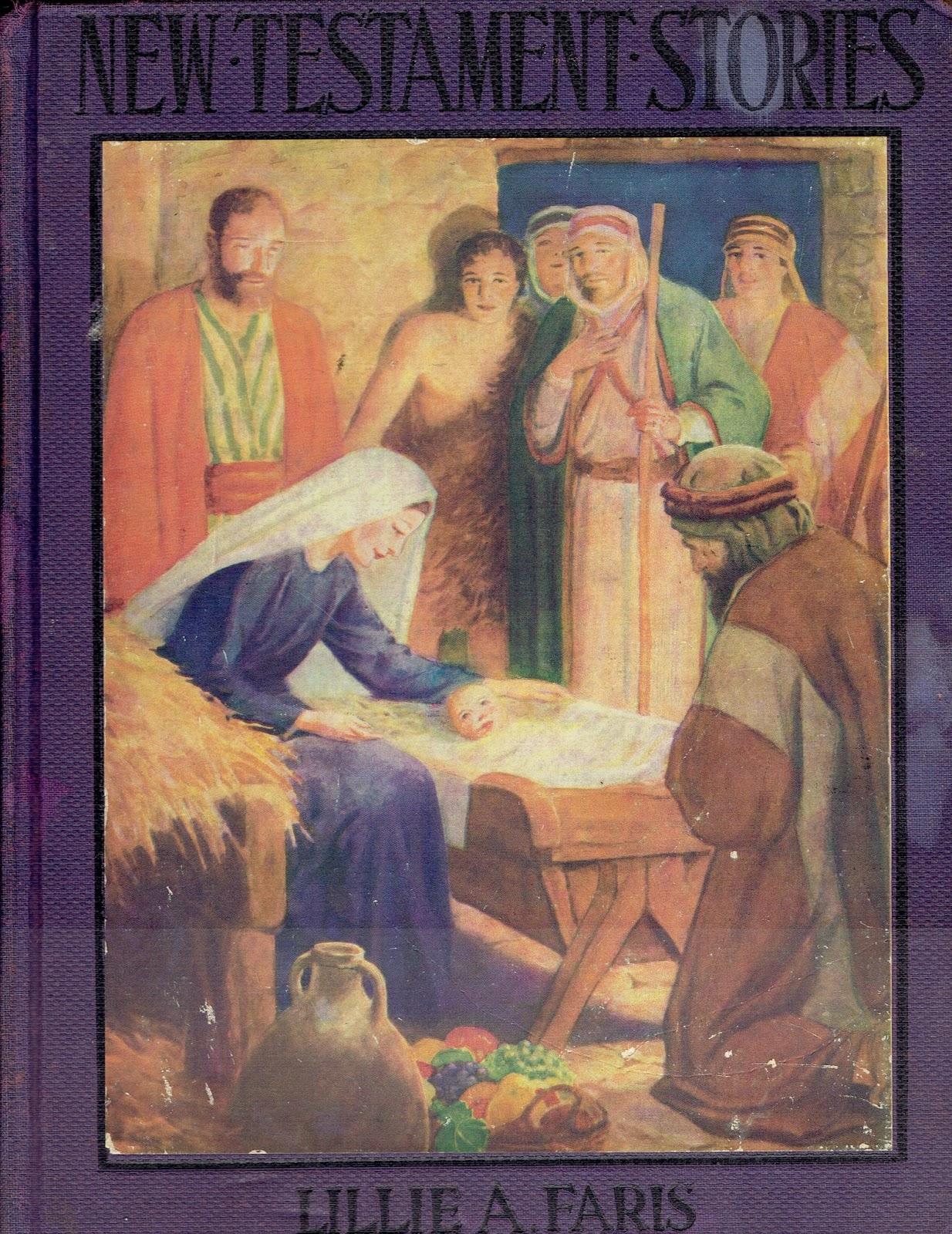 family bible storytelling media 2016