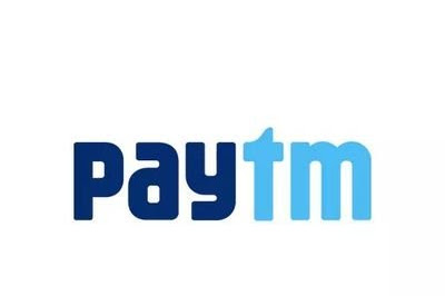 PayTm Recharge 100% Cashback Upto Rs 50 Offer - Now Its Giving Rs 30