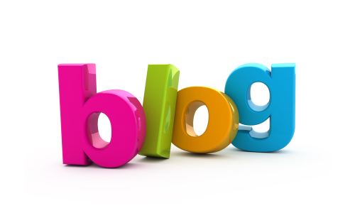 Best Free Blogging Website That Will Help To Get More Traffic | SEO