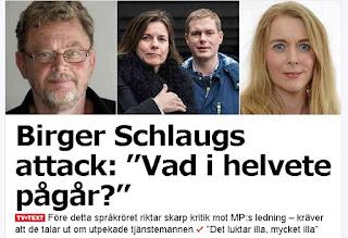 https://www.aftonbladet.se/nyheter/a/yvRoyr/schlaugs-attack-vad-i-helvete-pagar