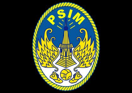 Download Logo PSIM Yogyakarta Vector CorelDraw CDR