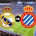 بث مباشر لمباراة ريال مدريد واسبانيول 22.9.2018 الدوري الاسباني بجودة عالية موقع عالم الكورة