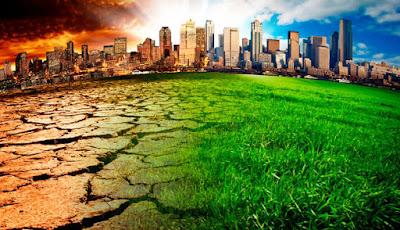 http://www.spiegel.de/wissenschaft/natur/krise-auf-un-klimakonferenz-wegen-eines-wortes-a-1242796.html