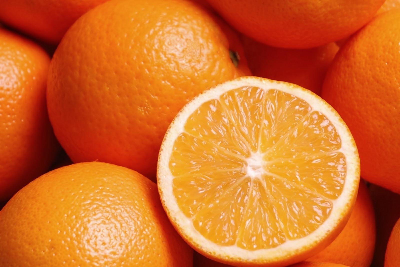 Hasil gambar untuk buah jeruk
