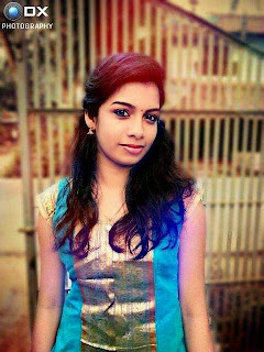 Dilsha Prasannan