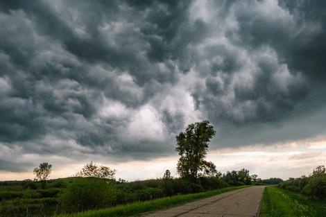 """Taroudant24 - تارودانت24 :توقعات """"الأرصاد الجوية"""" لطقس اليوم الخميس"""