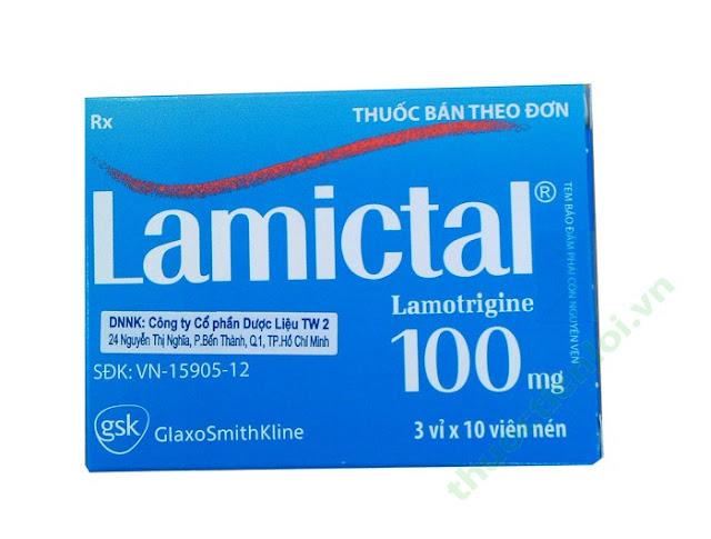 لاميكتال