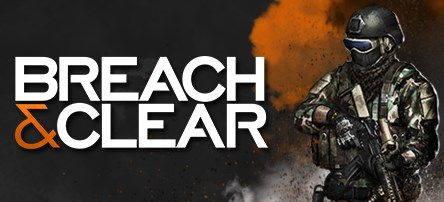 download games perang tentara