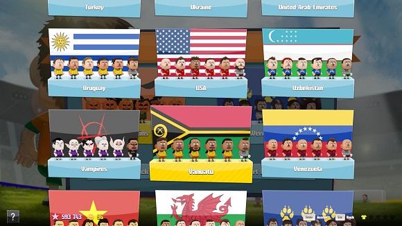 kopanito-pc-screenshot-www.ovagames.com-2