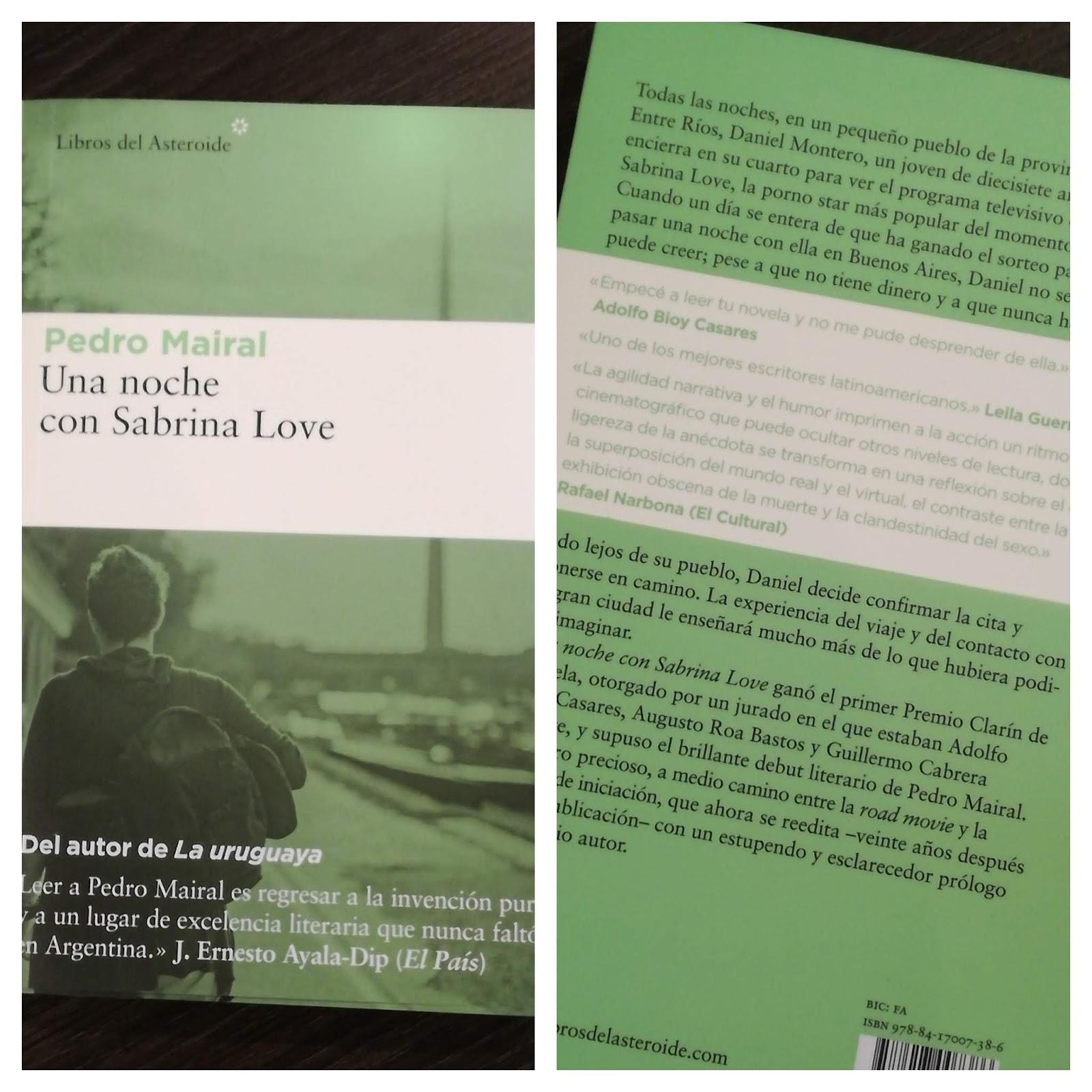 Donostia Book Club: Comparando cajas literarias españolas