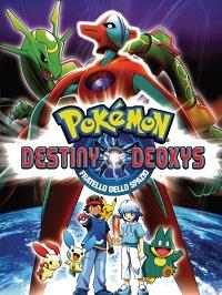 Pelicula 1-Temporada 7-El Destino Deoxys-latino