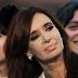 Amigos bolivarianos em apuros: juiz indicia Cristina Kirchner e seus filhos por lavagem de dinheiro