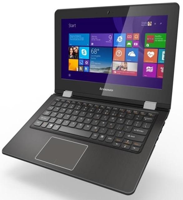 lenovo flex 3 touchpad driver