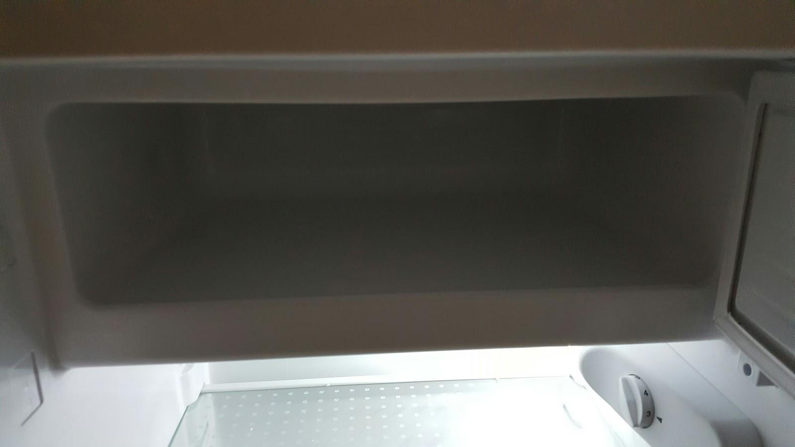 Retro Kühlschrank Klarstein : Mona s klarstein popart pink retro kühlschrank
