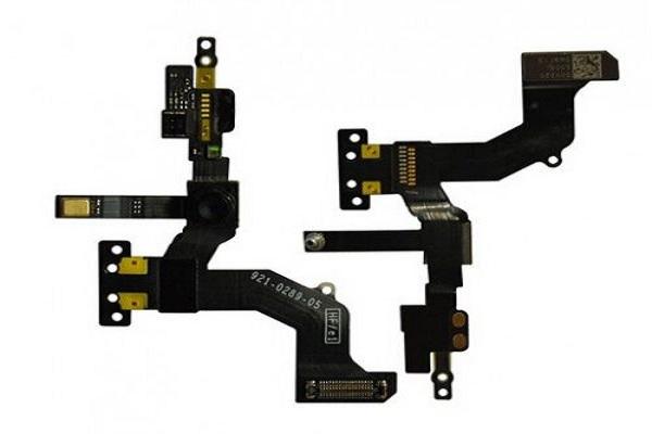 linh kiện sửa iphone 7 lỗi cảm biến