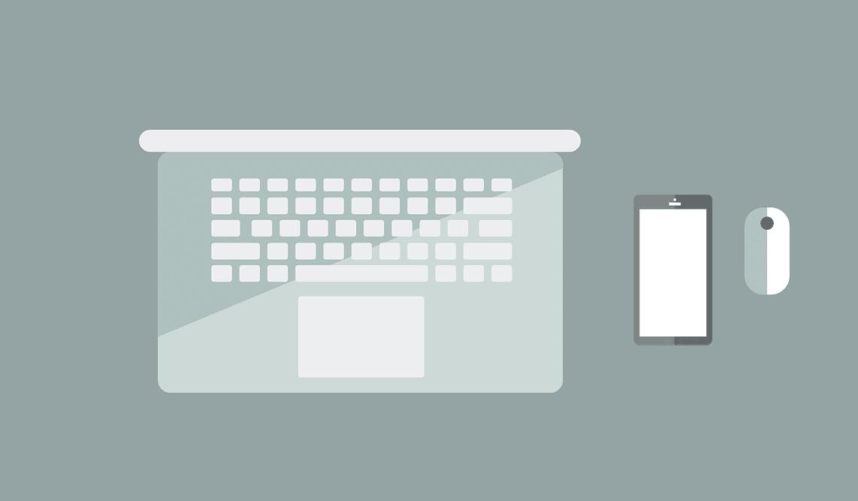 Memindahkan File HP Ke Laptop