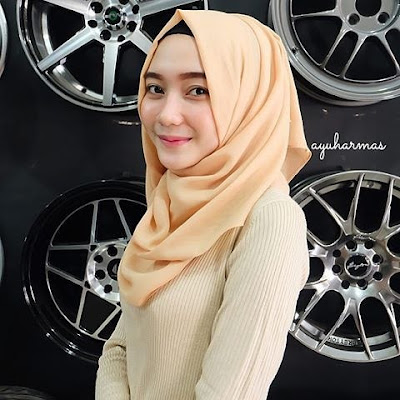 Hijab%2BModern%2BStyle%2BSimple%2B2017%2B20