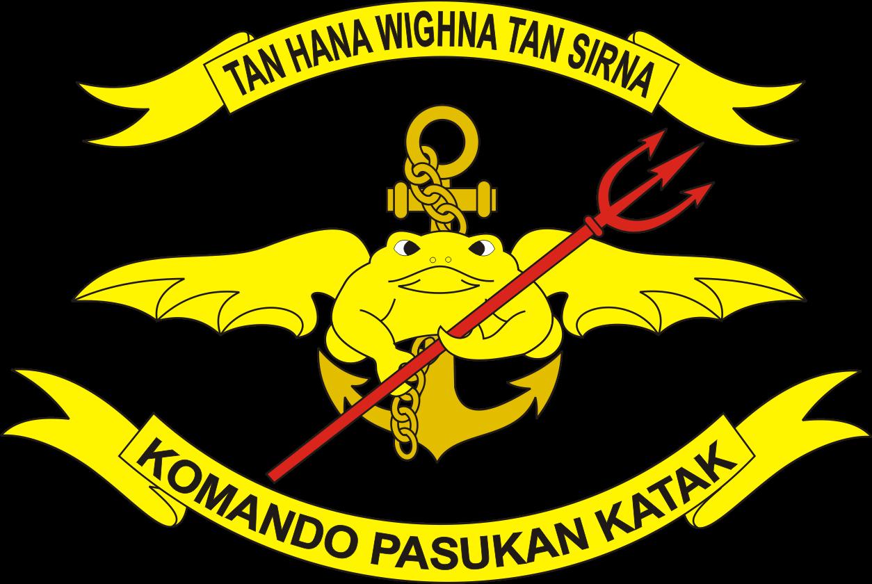 Galeri Gambar Kujang Logo Karikatur Puzzze