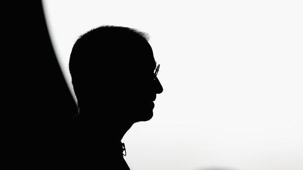 Steve Jobs se convirtió en un gurú de la innovación