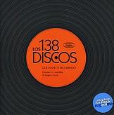 http://www.loslibrosdelrockargentino.com/2017/05/los-138-discos-que-nadie-te-recomendo.html