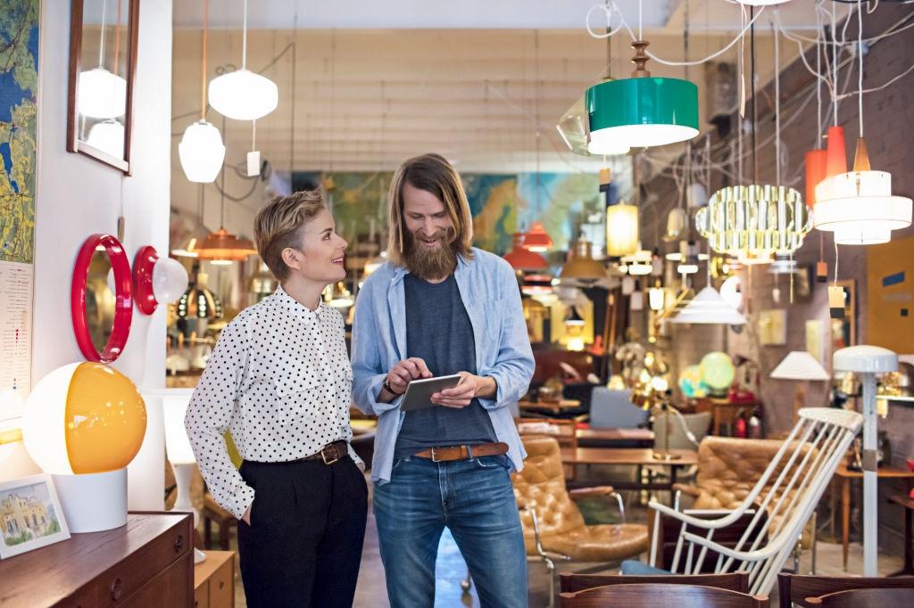 furniture-shops-online
