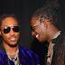 "Novo álbum ""Super Slimey"" do Future e Young Thug estreia em #2 na Billboard"