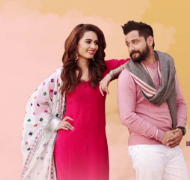 3 Saal Lyrics - Sukhpal Channi Full Song HD Video