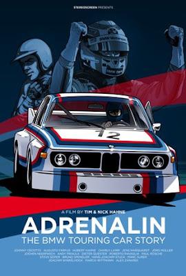 http://streamcloud.eu/z8uo314vtd75/Adrenalin_-_Die_BMW_Tourenwagengeschichte-KinoX.to_54935_-bySGexx.mp4.html