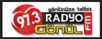 RADYO GÖNÜL