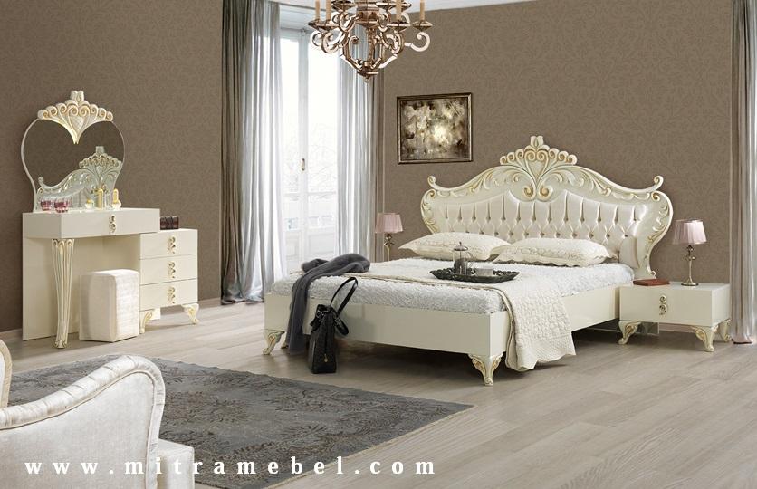 Home Jepara Jepara Furniture Store Mitra Mebel