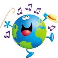 http://eslkidsworld.com/Interactive%20games/Vocabulary%20Games/Countries%20&%20Nationalities/countries%20and%20nationalities%20quiz.html