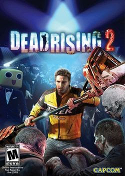 Dead Rising 2 download