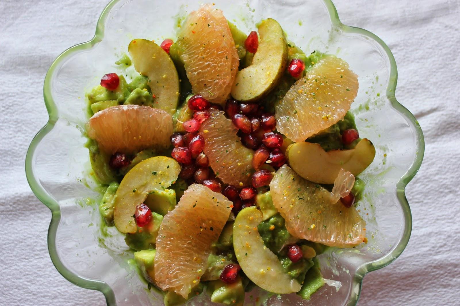 https://cuillereetsaladier.blogspot.com/2014/01/salade-avocats-pommes-pamplemousse.html