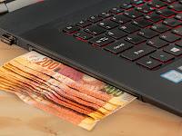 50 Cara Mendapatkan Uang dari Internet Tanpa Modal dengan Cepat dan Terbukti