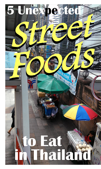 http://alisonisabroad.blogspot.com/2017/09/five-unexpected-street-foods-to-eat-in.html