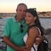 Ευτυχισμένο ζευγάρι: Ο 61χρονος εφοπλιστής Γιάννης Κούστας και η 21χρονη πιτσιρίκα του παντρεύονται