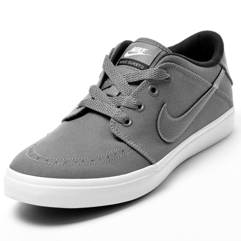 espejo Oír de longitud  Zapatillas Nike ¡Bellos Diseños con Fotos! | Moda y Tendencias 2019 - 2020  | SomosModa.net