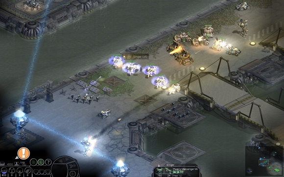 sunage-battle-for-elysium-pc-screenshot-www.ovagames.com-3