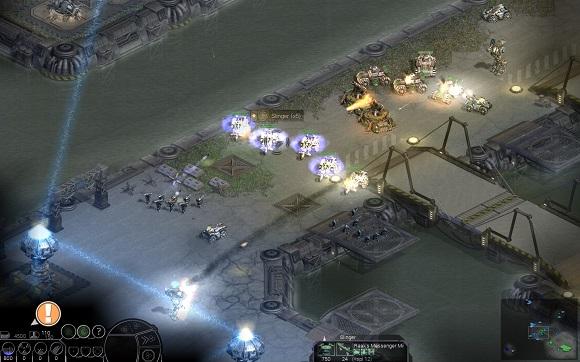 sunage-battle-for-elysium-pc-screenshot-www.ovagames.com-3