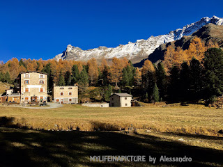 Mylifeinapicture,valle Engadina,photo, landscape