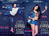 Student Of The Year 2 Full Movie Download, Watch Student Of The Year 2 Full Movie Online HD