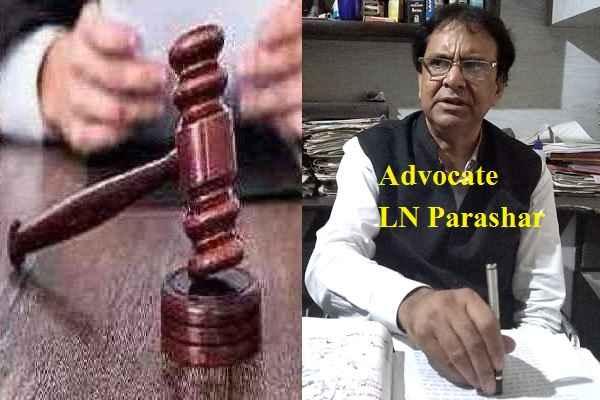 advocate-ln-parashar-successfully-opposed-anticipatory-bail-three-mining-accused