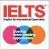 مهمة لامتحان ايلتس - قسم المحادثة  IDIOMS متابعة في سلسلة  الجزء الثاني