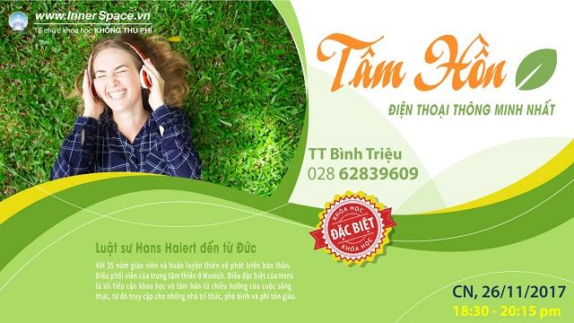 TAM-HON-DIEN-THOAI-THONG-MINH-NHAT