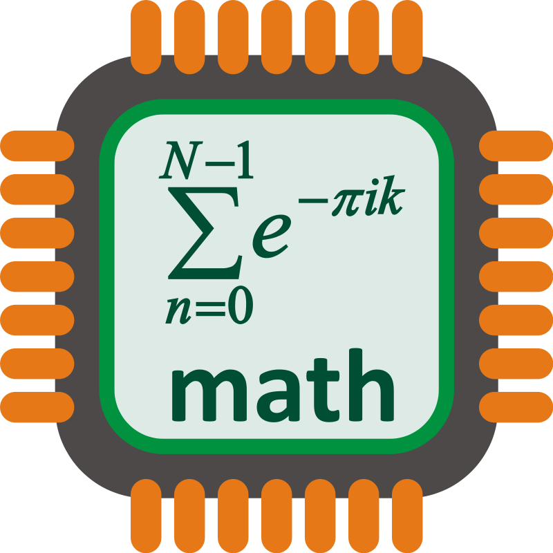 maths images free clip art - photo #18