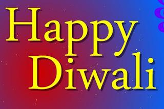 Diwali 2016 Wishes in Hindi English Punjabi