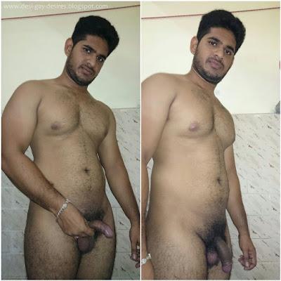 p porno video
